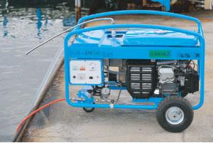 water-filter0103