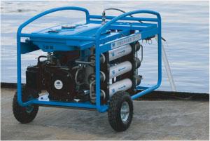 water-filter0203