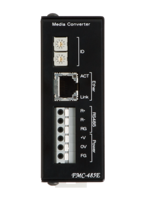 fmc-485e