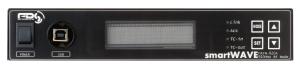 frfn-920a