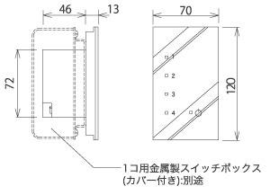 figure-dp37987-01