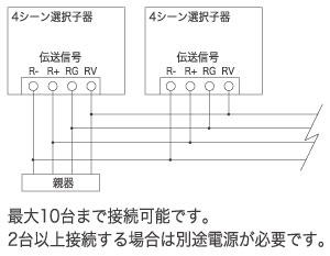 figure-dp37987-02