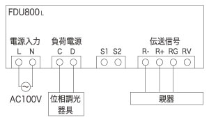 figure-fdu800l-02