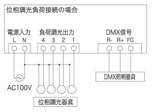 figure-fmd0408d-02