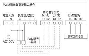 figure-fmd0408d-03
