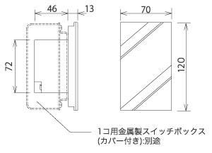 figure-fwi-01